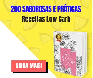 300X250 1 - 4 razões para aderir a Dieta Low Carb